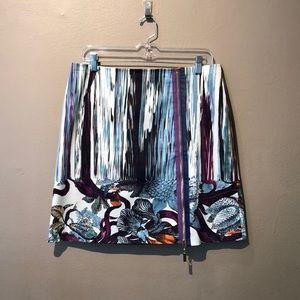 Elie Tahari Skirts - Elie Tahari Skirt